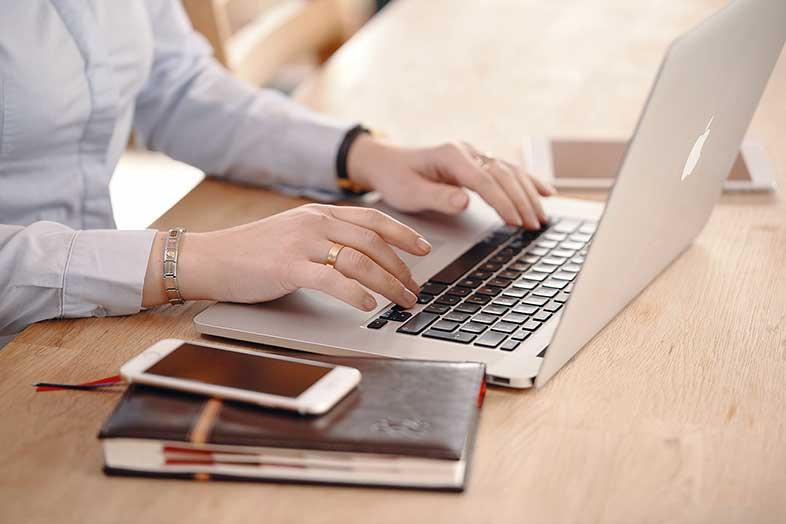 Os nossos Cursos de Excel Online