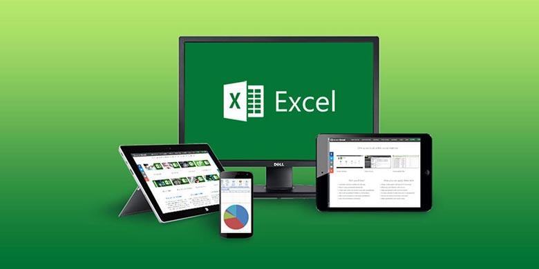 Cursos de Excel: Modalidades de ensino e aprendizado