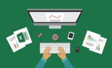 Como Escolher O Melhor Curso De Excel Cursos De Excel Online