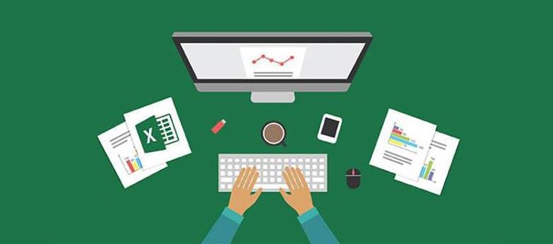 Cursos de Excel Online com Aulas Gravadas